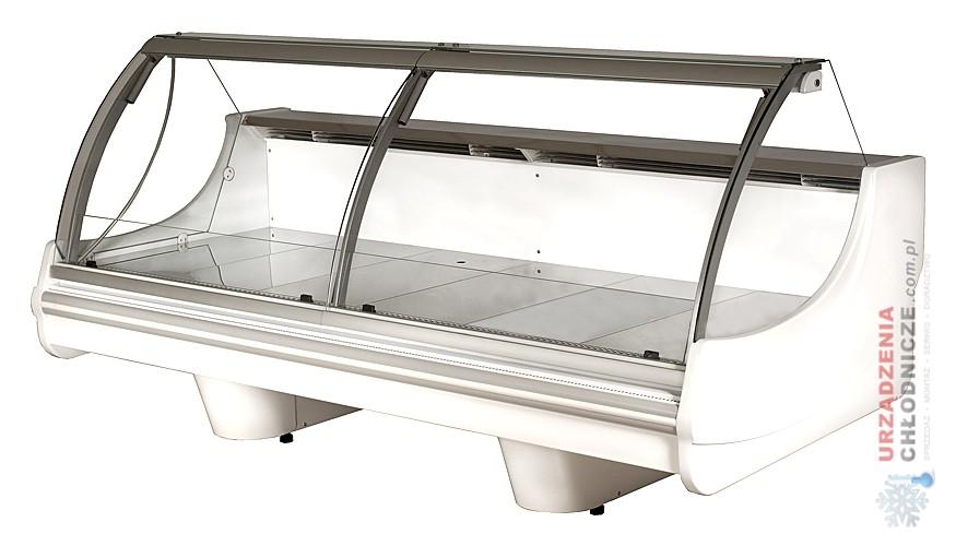 Lada chłodnicza SOFIA 115