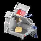 Krajalnica do wędlin i sera 210pT - TEFLON CE
