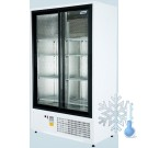 Szafa chłodnicza SCH 1000 i SCH 1000/R