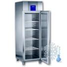 Szafa chłodnicza GKPv 6570 Profiline