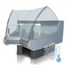 Lada chłodnicza GRENADA NW - 45 MOD/C [GR103-c]