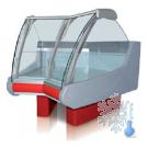 Lada chłodnicza GRENADA SP NW - 45 MOD/C [GR103SP-c]
