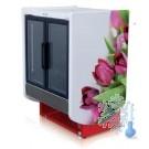Flores - regał florystyczny
