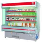 Regał chłodniczy RCh-1