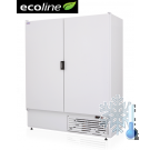 Szafa chłodnicza zapleczowa SCh-Z ECOline