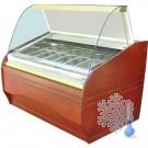 Dystrybutor do lodów WCh-1/L KASSATA